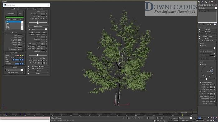 Laubwerk-Plants-Kit-4-for-Mac-Free-Downloadies