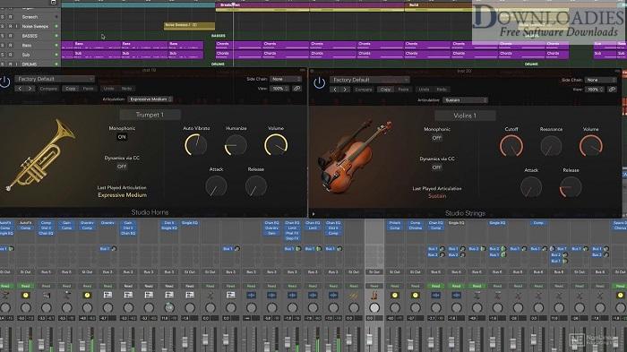 Logic-Pro-X-10.5.1-for-Mac-Downloadies