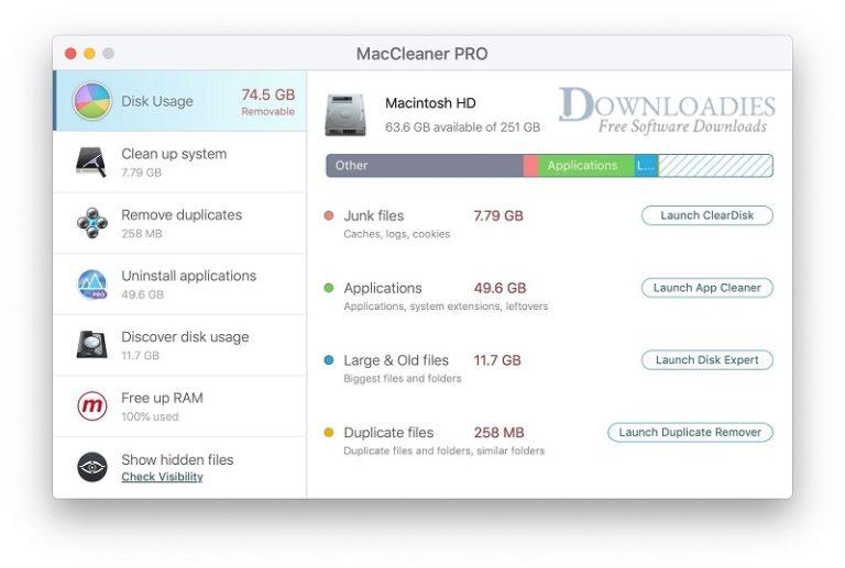 MacCleaner-Pro-2-v2.0.1-for-Mac-Free-Downloadies