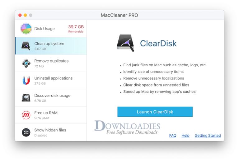 MacCleaner-Pro-2-v2.0.1-for-Mac-Downloadies