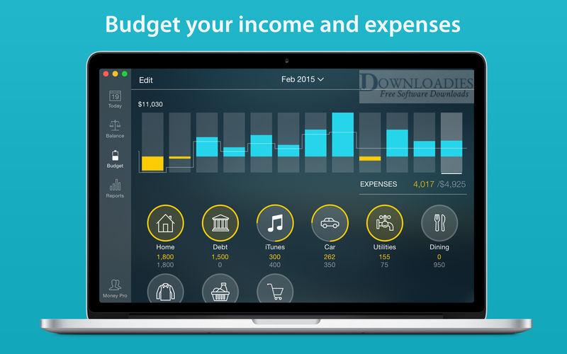 Money-Pro-2.5.6-for-Mac-Downloadies