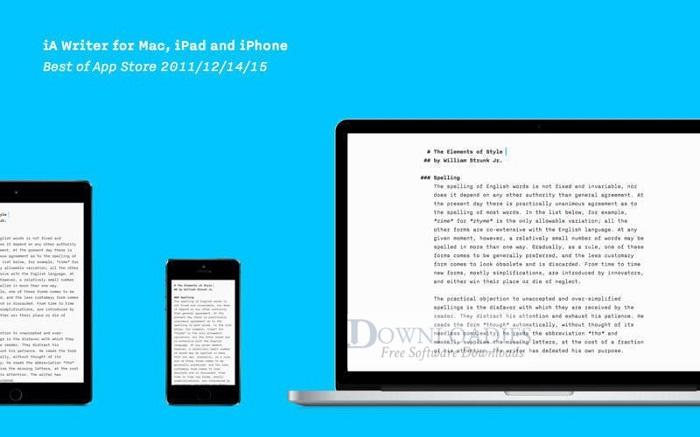iA-Writer-5.5.4-for-Mac-Free-Downloadies