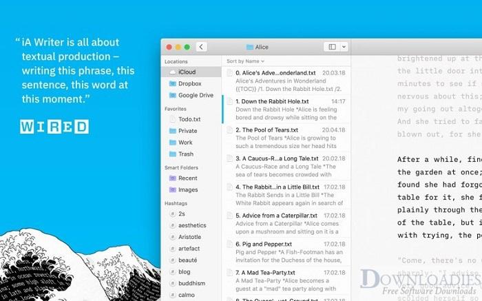 iA-Writer-5.5.4-for-Mac-Downlaodies