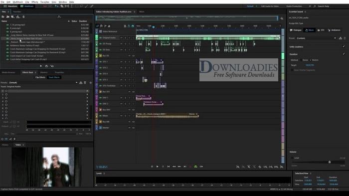 Adobe-Audition-2020-v13.0.8-for-Mac-Downloadies