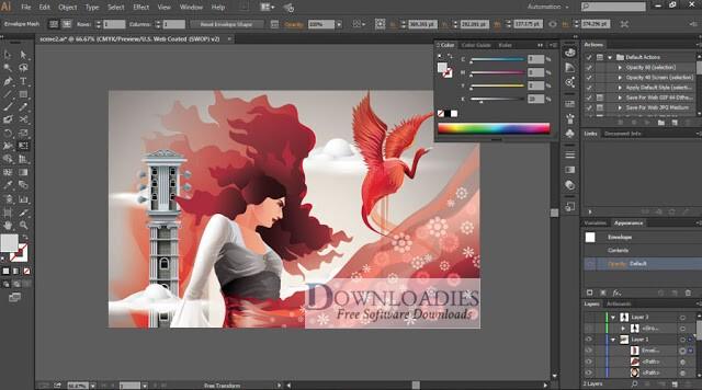 Adobe-Illustrator-2020-v24.2.1-for-Mac