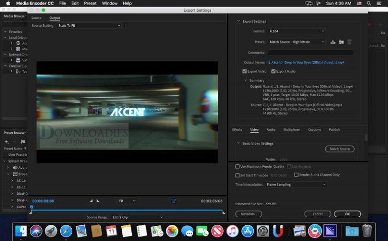 Adobe-Media-Encoder-2020-v14.3.1-for-Mac-Free