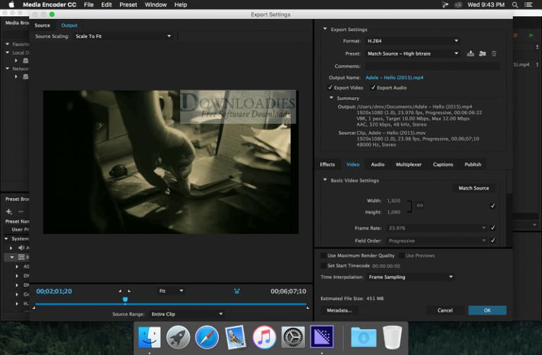 Adobe-Media-Encoder-2020-v14.3.1-for-Mac-Downloadies