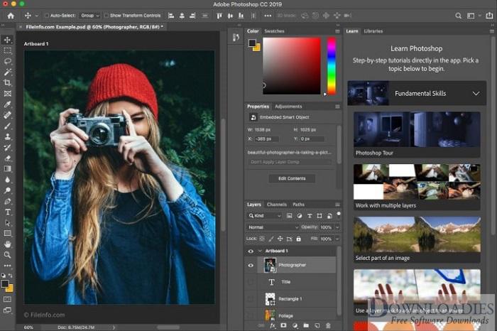 Adobe-Photoshop-2020-v21.2.1-for-Mac-Free-Downloadies.com