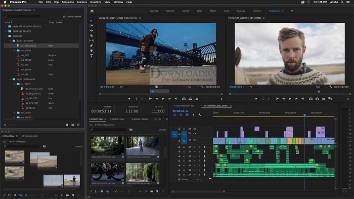 Adobe-Premiere-Pro-2020-14-for-Mac-Free-Download