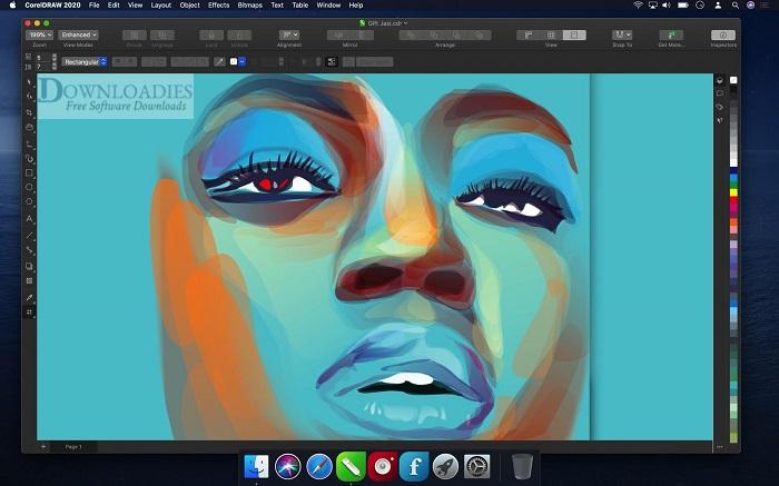 CorelDRAW-Graphic-Suite-2020-v22.1.0.517-for-Mac-Downloadies