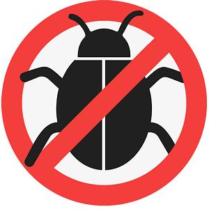 Download-Antivirus-Zap-Pro-for-Mac-Free-Downloadies