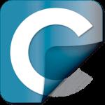Download-Carbon-Copy-Cloner-5-for-Mac-Free-Downloadies