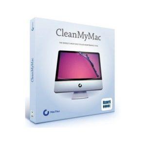 Download-CleanMyMac-X-4.6.10-Setup-for-Mac-Downloadies.com