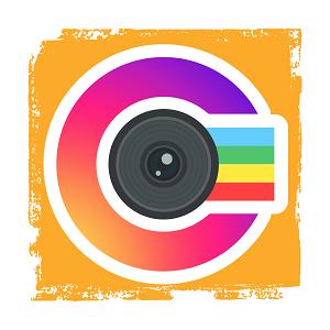 Download-JixiPix-Chromatic-Edge-1.0.13-for-Mac-Free-Downloadies
