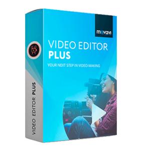 Download-Movavi-Video-Editor-Plus-2020-v24.4.0-for-Mac-Free-Downloadies