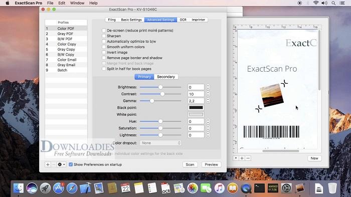 ExactScan-Pro-20.7.13-for-Mac-Download
