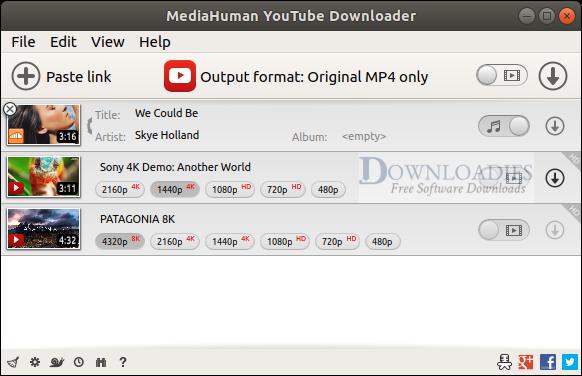 MediaHuman-YouTube-Downloader-3.9.9.41-for-Mac-Free-Downloadies