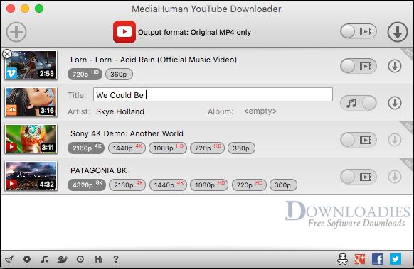 MediaHuman-YouTube-Downloader-3.9.9.41-for-Mac-Downloadies