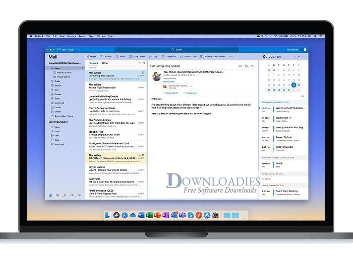 Microsoft-Office-2019-for-Mac-v16.39-Setup-for-DMG-Free