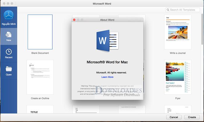 Microsoft-Office-2019-for-Mac-v16.39