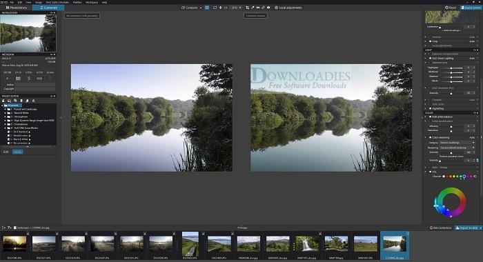 PhotoLab-3-ELITE-Edition-3-for-Mac