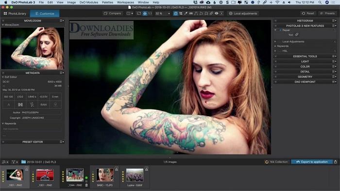 PhotoLab-3-ELITE-Edition-3.3.2.60-for-Mac-Free