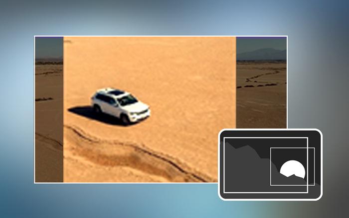 Downloadies-Adobe-premiere-Rush-1.5.25-for-mac-free-download-here