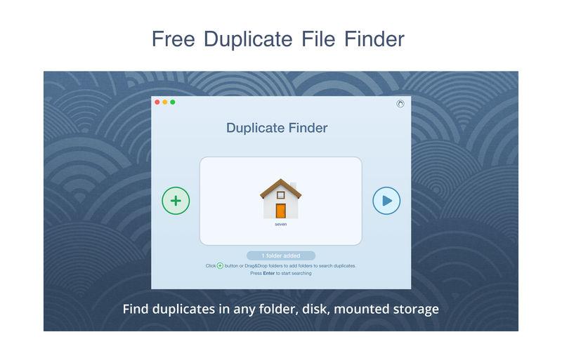 Duplicate-File-Finder-6.7.4-for-Mac
