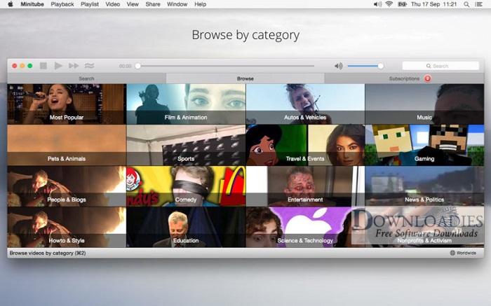 Minitube-for-YouTube-v3.5.1-for-Mac-Free