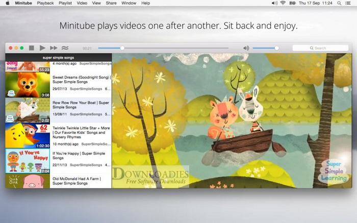 Minitube-for-YouTube-v3.5.1-for-Mac