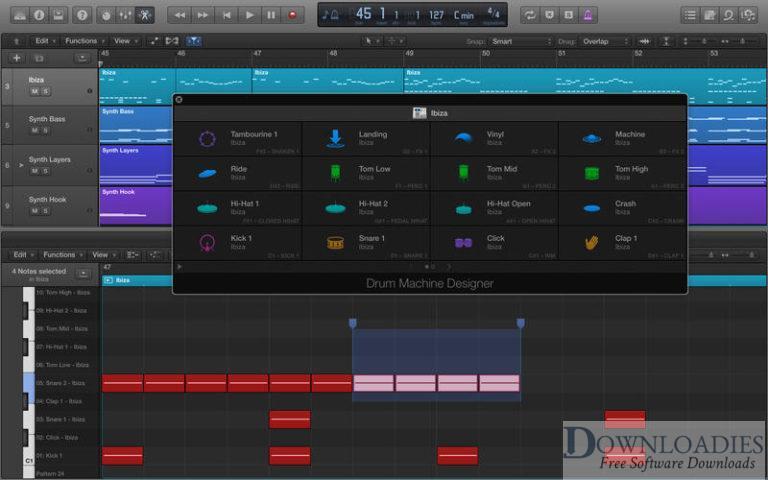 Logic-Pro-X-10.2.2-DMG-For-Mac-OS-Offline-Installer-Download