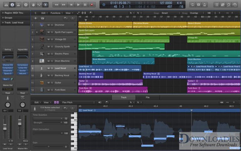 Logic-Pro-X-10.2.4-DMG-For-Mac-OS-Direct-Link-Download