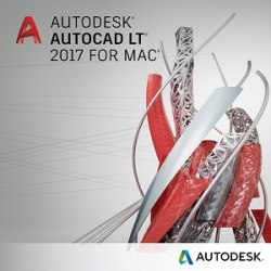 Download-Autodesk-AutoCAD-2017-for-Mac