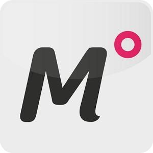 Download-Muvizu-3D-Animation-Software-Free