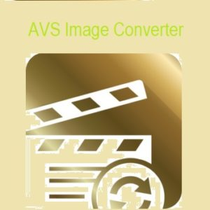 Download AVS Image Converter Free