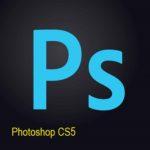 Download Photoshop CS5 Free