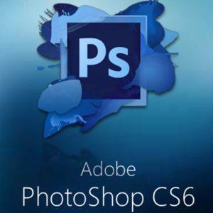 Download Photoshop CS6 Free