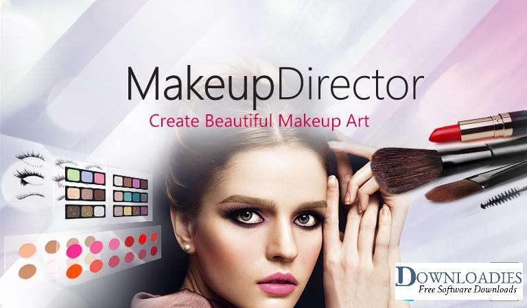 Cyber link make up director download Free
