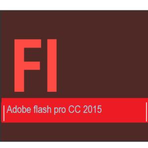 Download Adobe flash pro CC 2015 Free