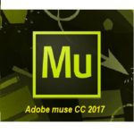 Download Adobe muse CC 2017 Free