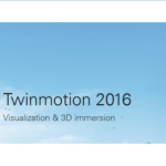 Download Twin motion 2016 Free