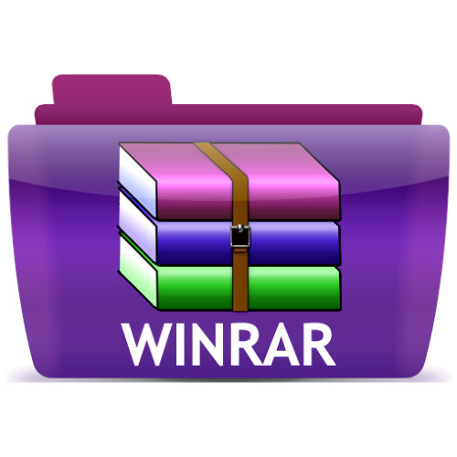 Download WinRAR Free