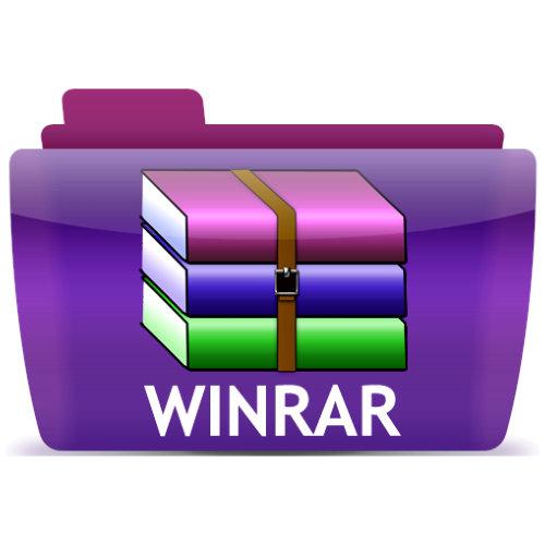 Download WinRAR Free