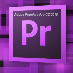 download Adobe Premiere Pro CC 2015 Free