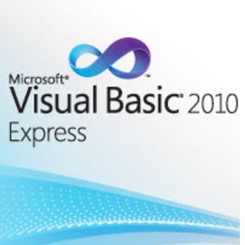 Doownload Microsoft Visual Studio 2010 Ultimate Free