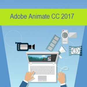 Download Adobe Animate CC 2017 Free