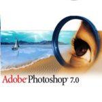 Download Adobe Photoshop 7 Free