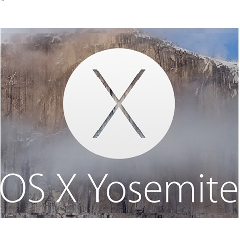 Download Mac OS X Yosemite Free