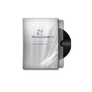 Download Microsoft Windows Server 2008 R2 SP1 RTM Build 7601 Free