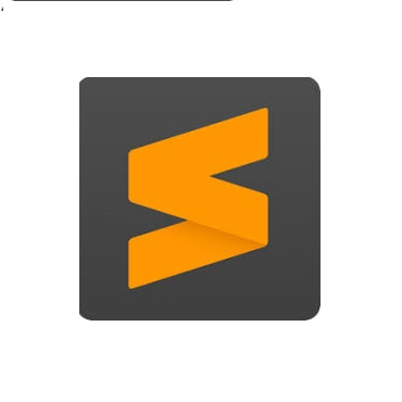 Download Sublime text Free